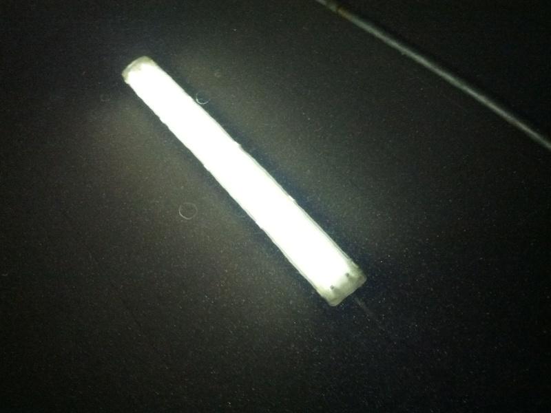 Danni sull'auto post pioggia acida/sabbiosa - Pagina 2 Img_2012