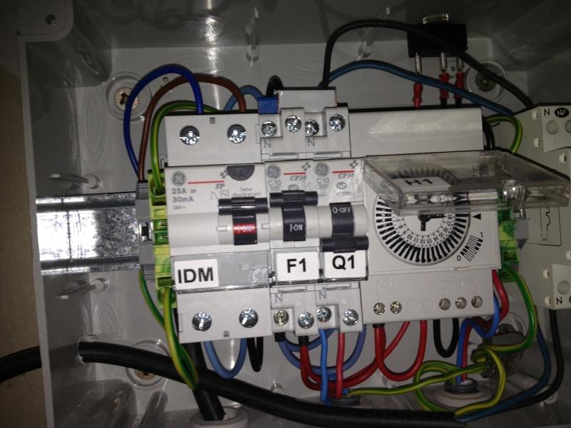 Problème horloge pompe Img_1610