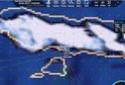 Tour de l'Antarctique à l'envers (LS) - Page 7 Arriva10