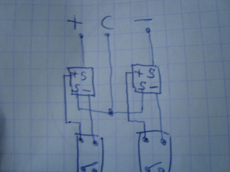 Problème lors de l'exécution simultanée de 2 trajets - Page 5 Dsc01612