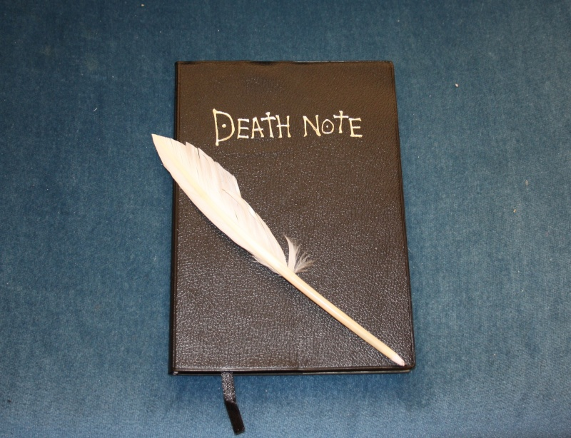 Deathnote - Jepanese (English Subbed) Death_11