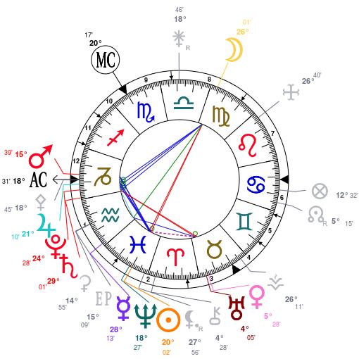 Aspects du mois de Mars - Page 5 10_mar10