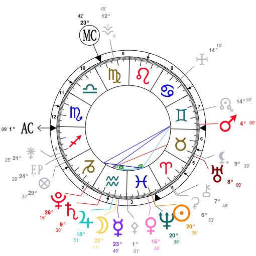 Aspects du mois de Mars - Page 5 11_mar11