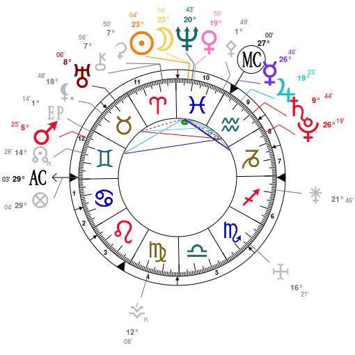 Aspects du mois de Mars - Page 6 13_mar11
