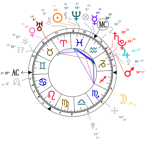 Aspects du mois de Mars - Page 6 14_mar11
