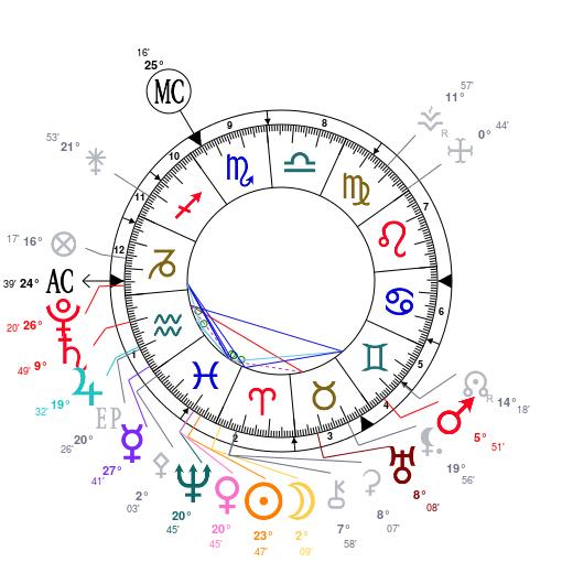 Aspects du mois de Mars - Page 6 14_mar12