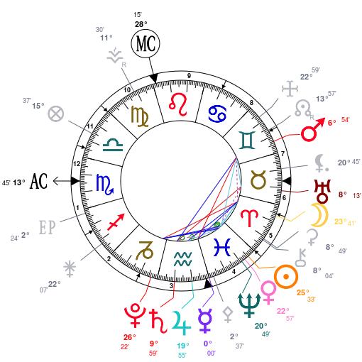 Aspects du mois de Mars - Page 6 15_mar10