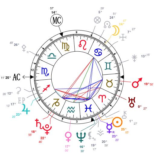 Aspects du mois de Mars - Page 7 16_mar10
