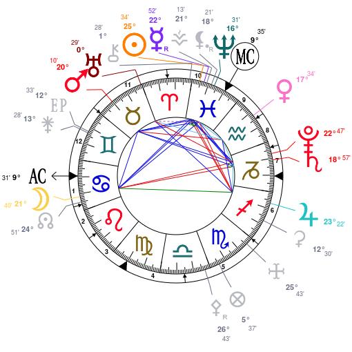 Aspects du mois de Mars - Page 7 16_mar11