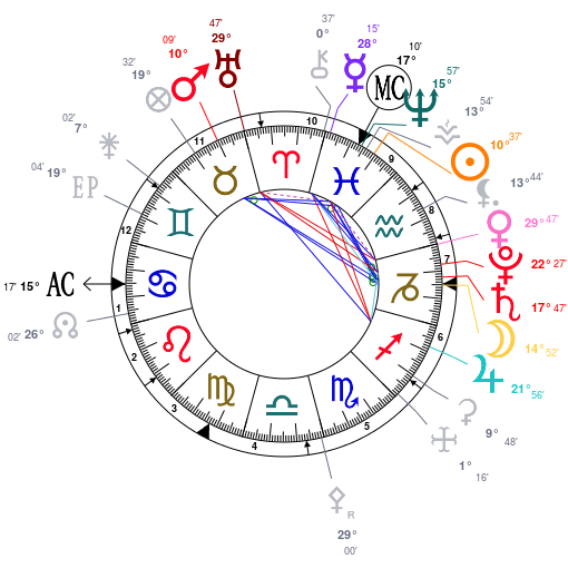 Aspects du mois de Mars - Page 2 1_mars10