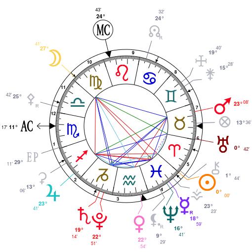 Aspects du mois de Mars - Page 8 20_mar10