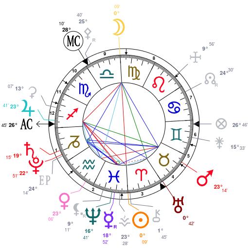 Aspects du mois de Mars - Page 8 21_mar10