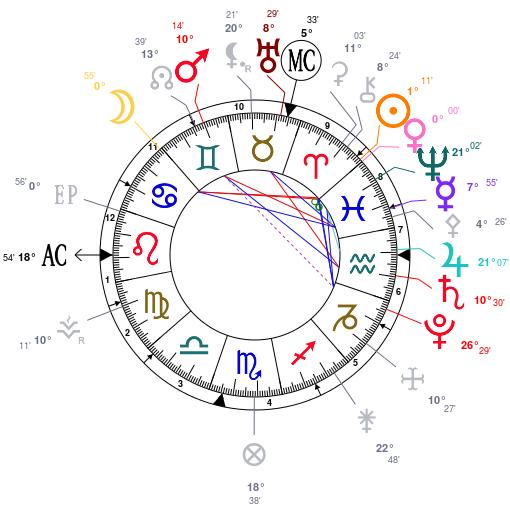 Aspects du mois de Mars - Page 8 21_mar12