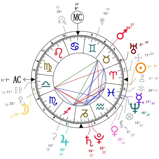 Aspects du mois de Mars - Page 9 22_mar10