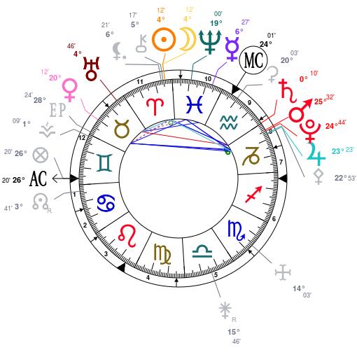 Aspects du mois de Mars - Page 14 24_mar11