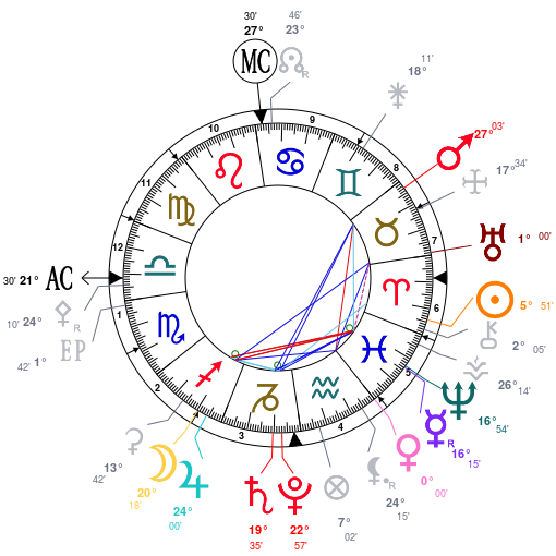 Aspects du mois de Mars - Page 10 26_mar10