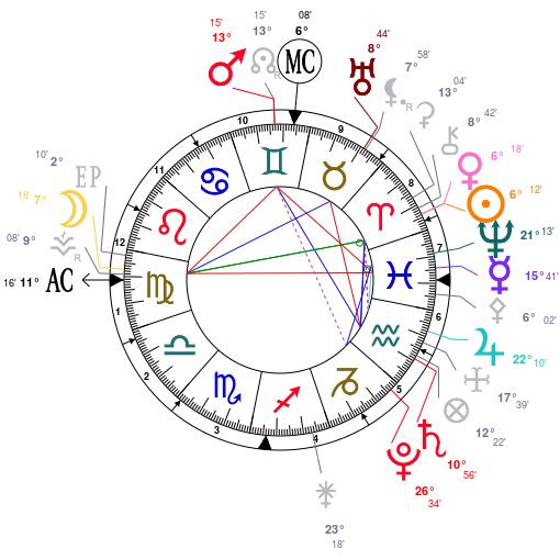 Aspects du mois de Mars - Page 11 26_mar14