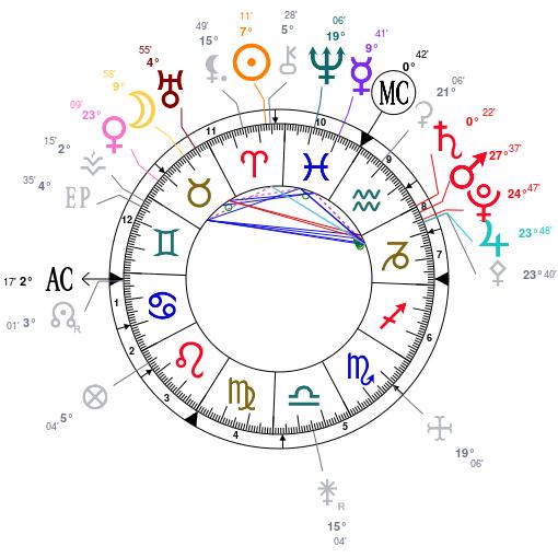 Aspects du mois de Mars - Page 16 27_mar10