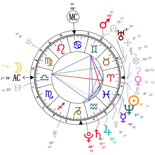 Aspects du mois de Mars - Page 11 28_mar13