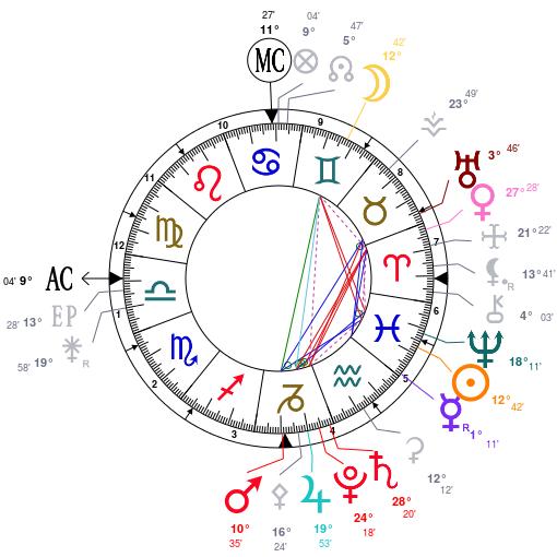 Aspects du mois de Mars - Page 2 2_mars10