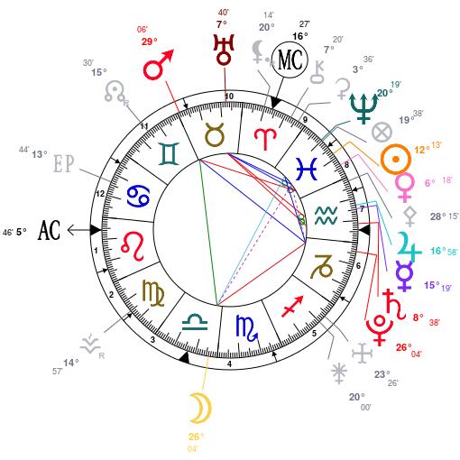 Aspects du mois de Mars 2_mars11