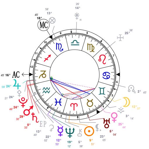 Aspects du mois de Mars - Page 18 30_mar10