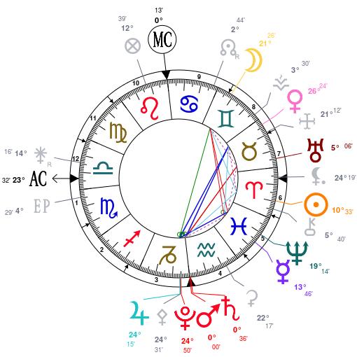 Aspects du mois de Mars - Page 18 30_mar11