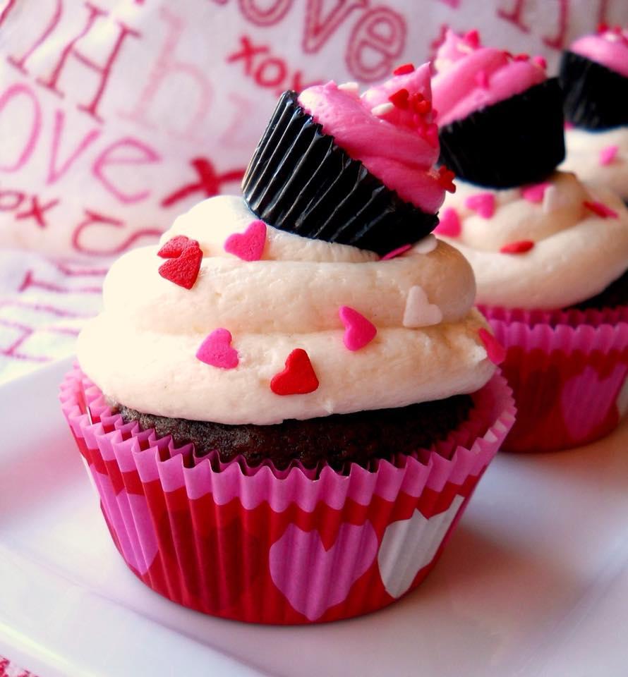 Bon anniversaire Navane ! 39738610