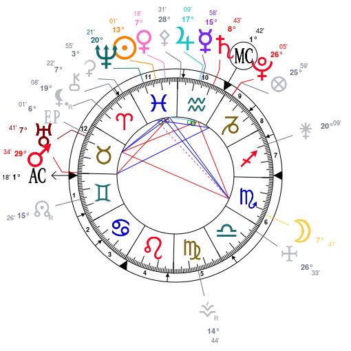 Aspects du mois de Mars - Page 2 3_mars11