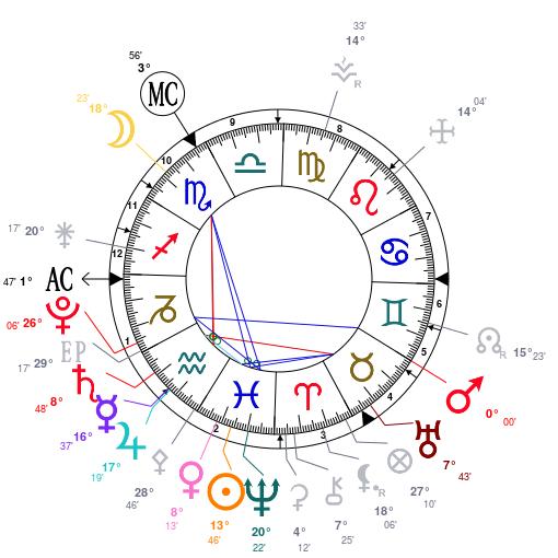 Aspects du mois de Mars - Page 2 4_mars11