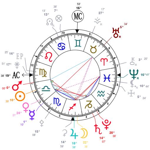 Mars en Balance octobre 2019 4_oct_10