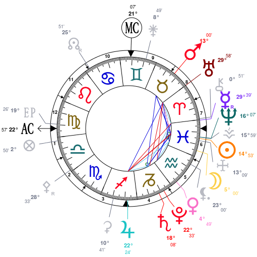 Aspects du mois de Mars - Page 4 5_mars10