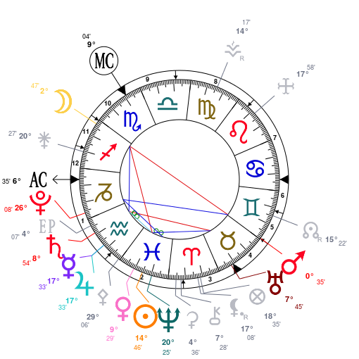 Aspects du mois de Mars - Page 2 5_mars12