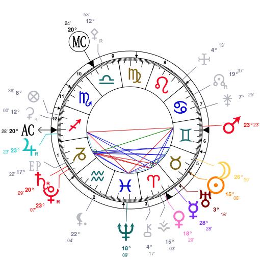 Aspects du mois de Mai - Page 2 6_mai_11