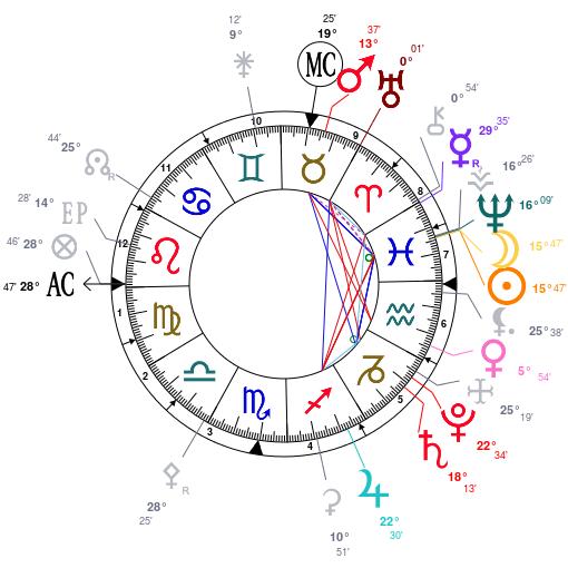 Aspects du mois de Mars - Page 4 6_mars11