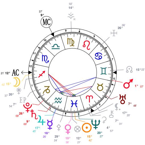 Aspects du mois de Mars - Page 3 6_mars13