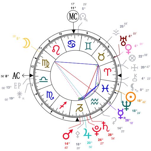 Aspects du mois de Mars - Page 4 8_mars11