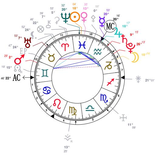 Aspects du mois de Mars - Page 4 8_mars12