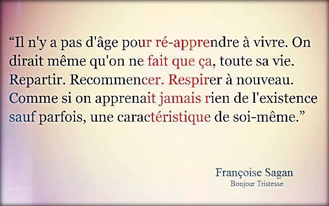 Voilà Ange aile Dame du Balcon - Page 2 Franco10