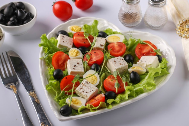 Aspects du mois d'Août - Page 6 Salade10
