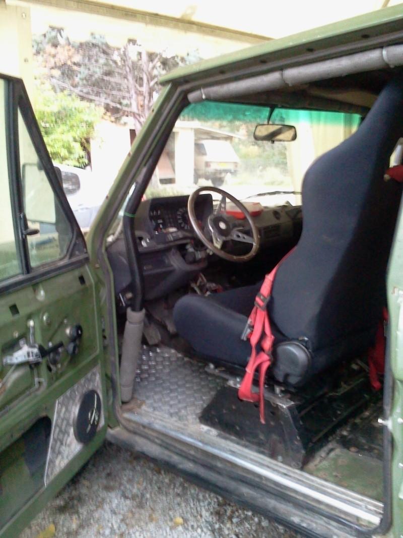 range - Remontage de notre range 2012-110