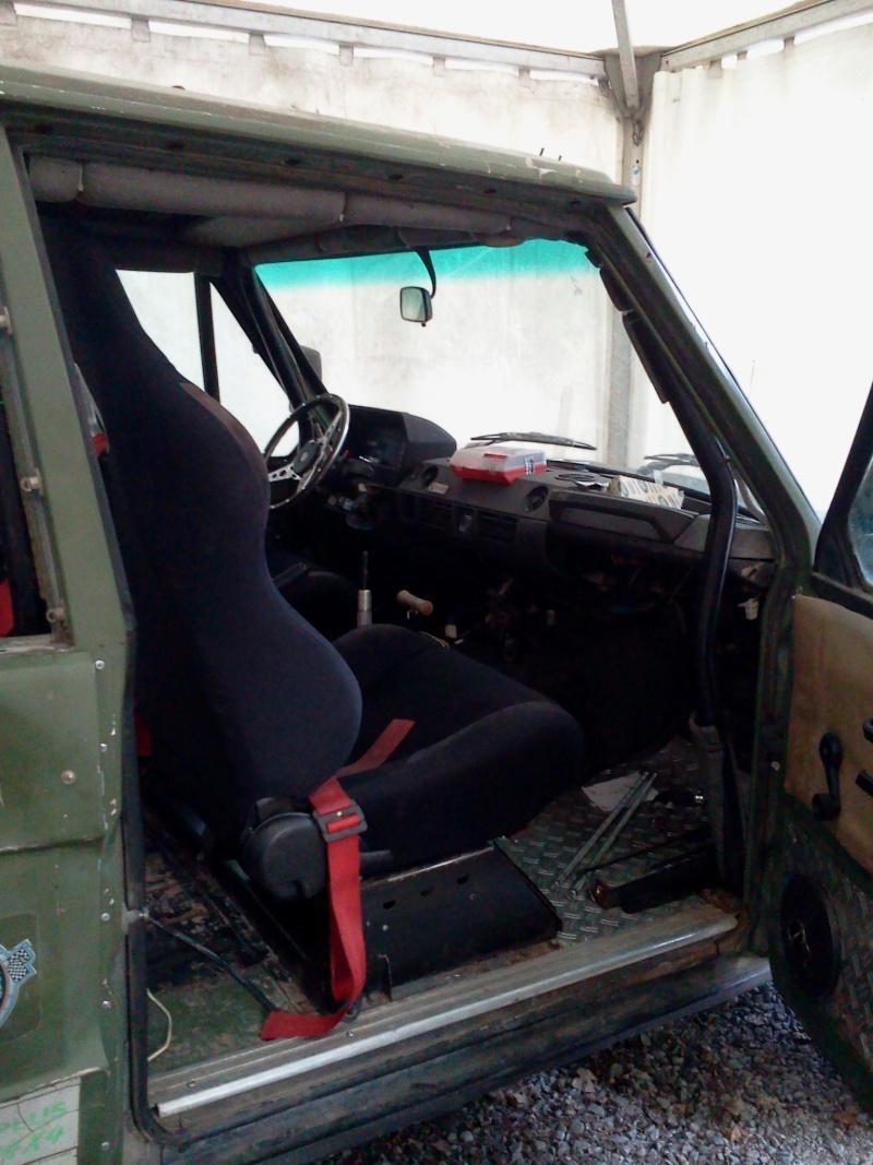 range - Remontage de notre range 2012-113
