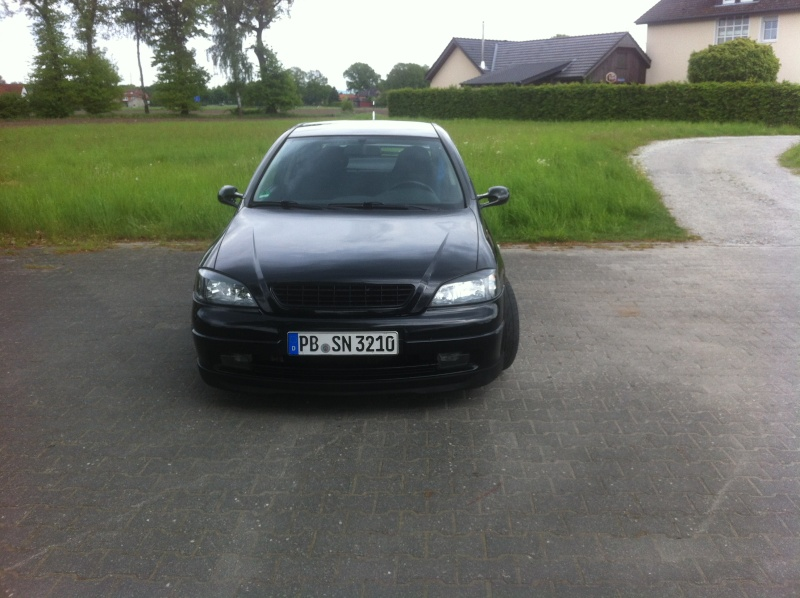 Moin aus Paderborn Astra_10