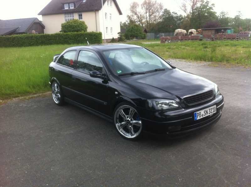 Moin aus Paderborn Astra_11