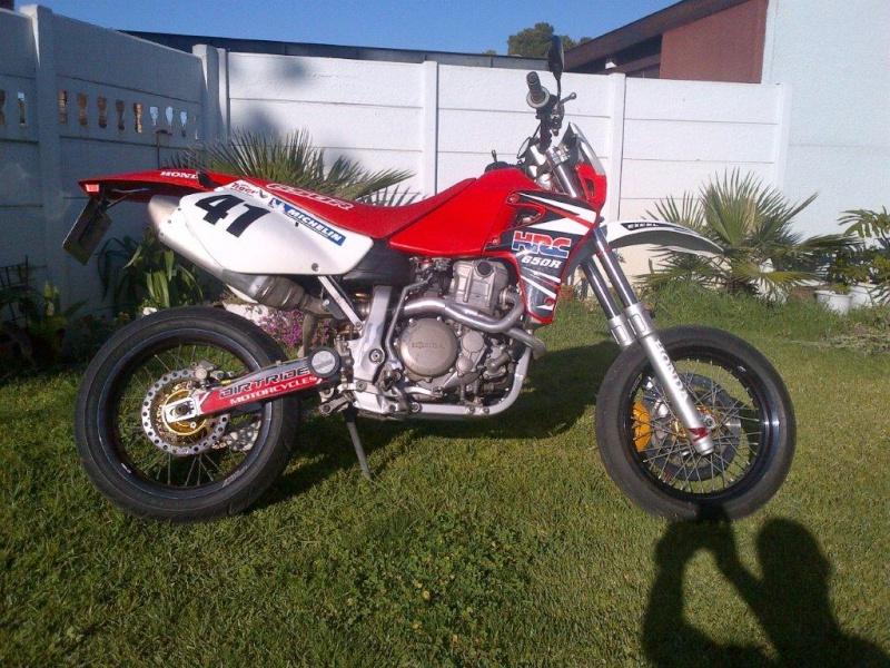 XR650SMR Milner13