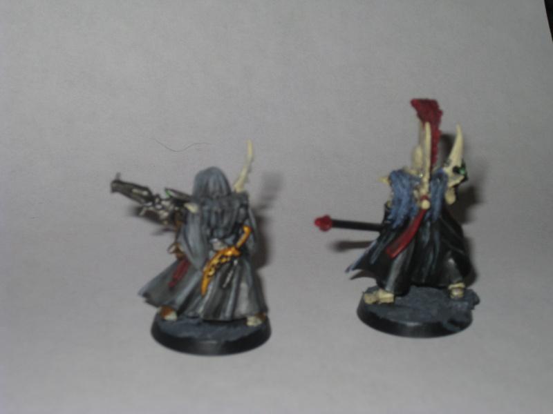 DE Wraithlord Conversion 04910