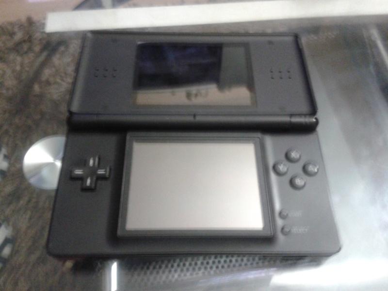 Réparation d'une DS lite ? 2013-067