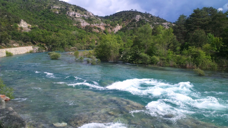 Re-sortie en Provence Imag0410