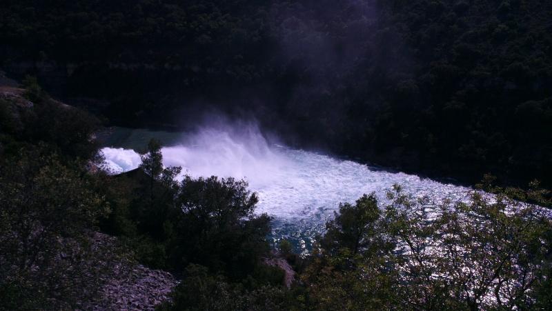 Re-sortie en Provence Imag0512