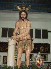 venerable cofradia y hermandad franciscana de nuestro padre jesus flagelado y nuestra señora del mayor dolor Images12